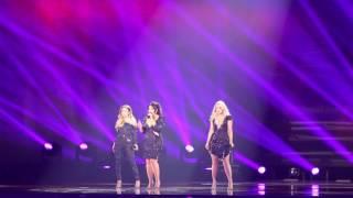 "The Netherlands - 2nd Rehearsal | O'g3ne - ""Lights and shadows"" (FULL rehearsal, HD)"