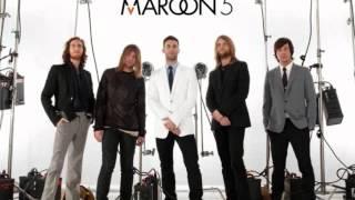 Maroon 5 - Wasted Years (best version) + lyrics