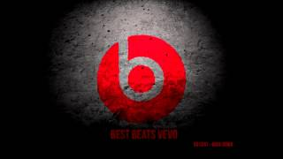 50 Cent - Back Down (Instrumental) [HQ]