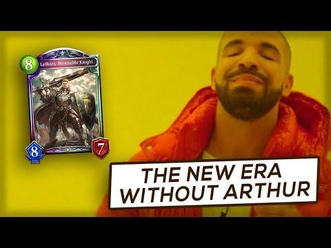 Steam Community Video When Sword Finally Dumps Arthur