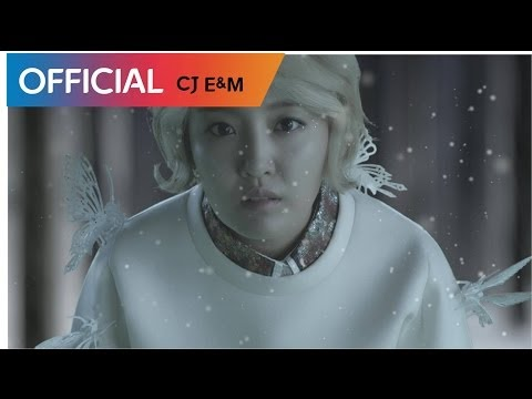 Younha - It's Okay