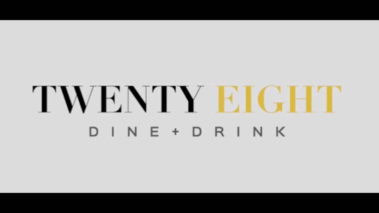 Video 0 by Johnny Pena Photography for Chef Shirley Chung -Twenty Eight Restaur