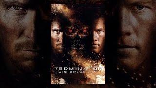 Terminator Die Erlösung