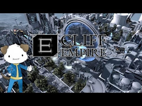 harvest of empire cliff notes