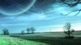 Lighthouse Family - High (Magdelayna Orchestral Remake)