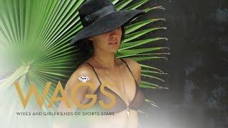 WAGS | Olivia Pierson Storms Off Photo Shoot Set! | E!