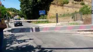 preview picture of video 'Pl di Rignano Flaminio (ROMA) casse TD 96/1'