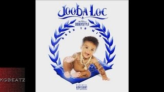 Jooba Loc ft. Cinco, 50 Blue - Thuggin [New 2016]