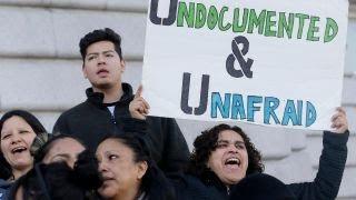 Sanctuary jurisdictions put everybody in danger: Rep. Biggs
