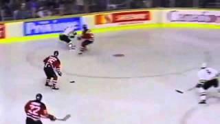 The Legends: Pavel Bure