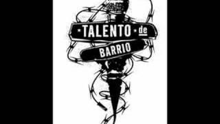 Daddy Yankee ft Randy Salgo Pa La Calle Talento de Barrio