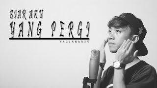 Aldy Maldini - Biar Aku Yang Pergi (cover Version) By Fadlan Arif