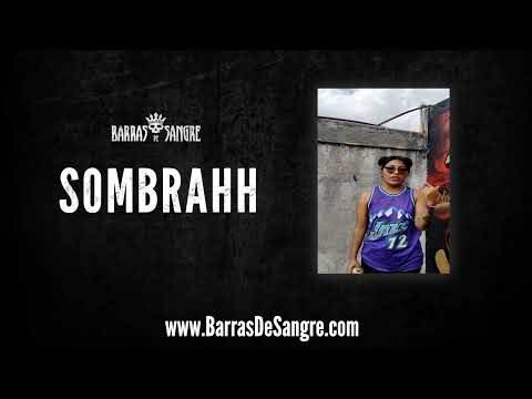 BDS 9: Sombrahh 🇲🇽 [ Video Confirmación ]