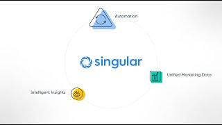Singular video