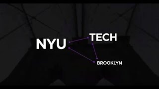 Transcendent Enterprise - Video - 3