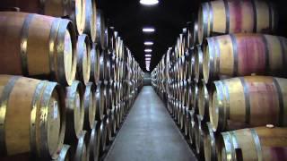 Kunde Winery recommends Muzak