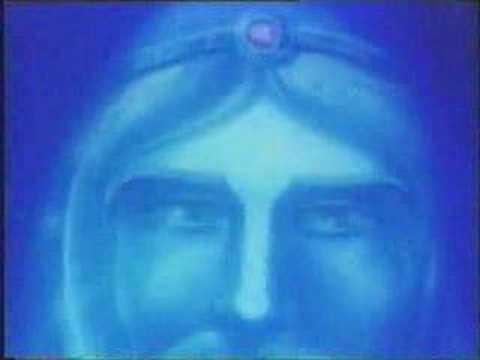 Ulysses 31 Vengence of the gods Ep 1 pt 03/03