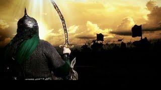الشيخ حسن التهامي / المجدد القادم الإمام المهدي محمد بن عبدالله