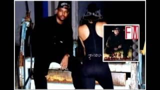 FM - Gimme What You Got (For A Pork Chop) (Remix) (1993)