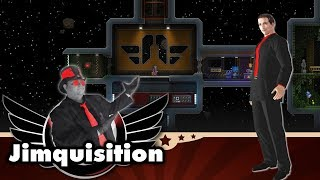 How Game Companies Abuse Passion (The Jimquisition)