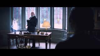 Trailer of Hunger Games: La ragazza di fuoco (2013)