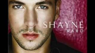 Shayne Ward - I Cry (Arabic & English Lyrics)