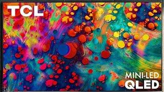تحميل و مشاهدة حرب النجوم الحلقه محمود الليثي ودنيا بطمة MP3