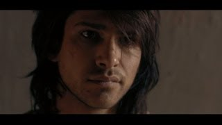 The Musketeers: Episode 2 Trailer - BBC One