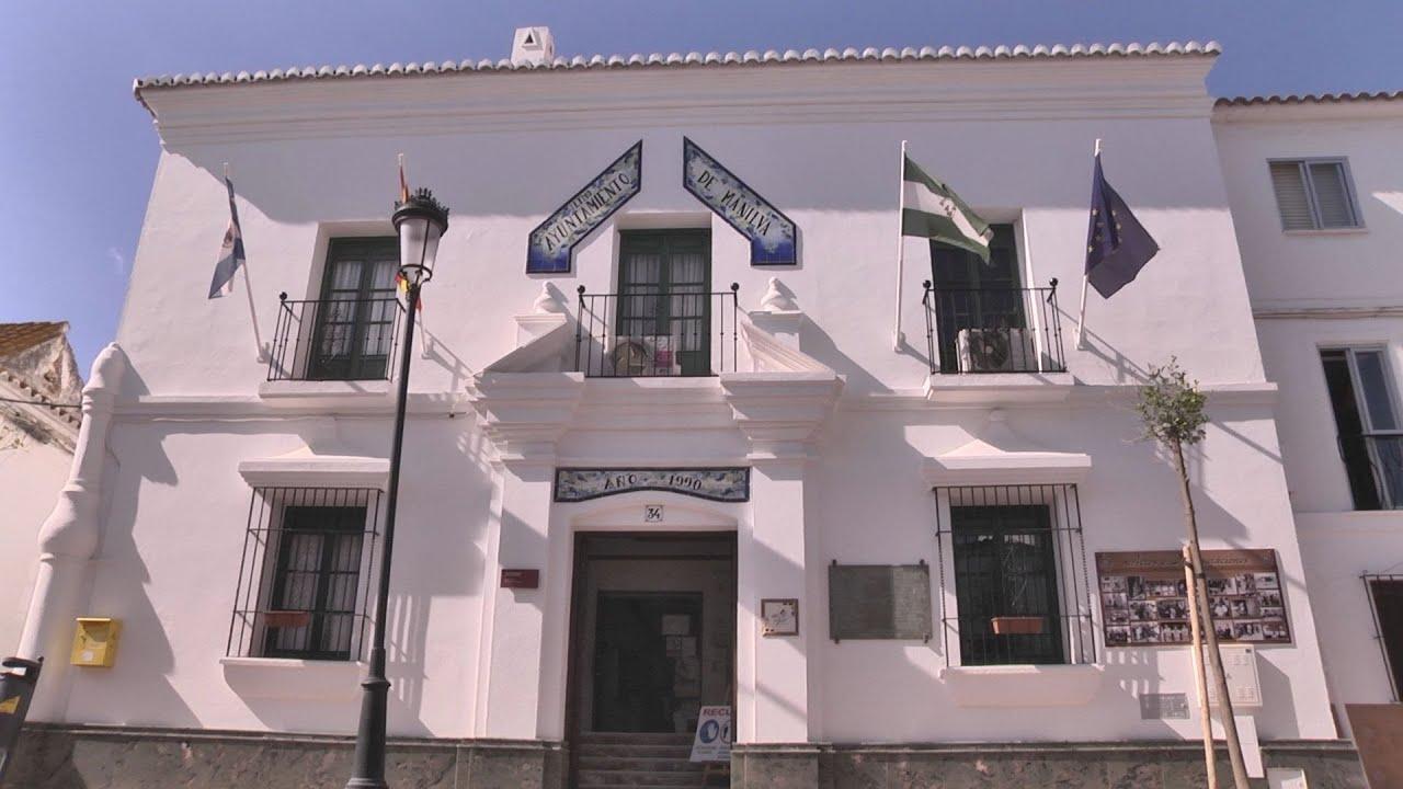 Nuevas medidas adoptadas en Andalucía