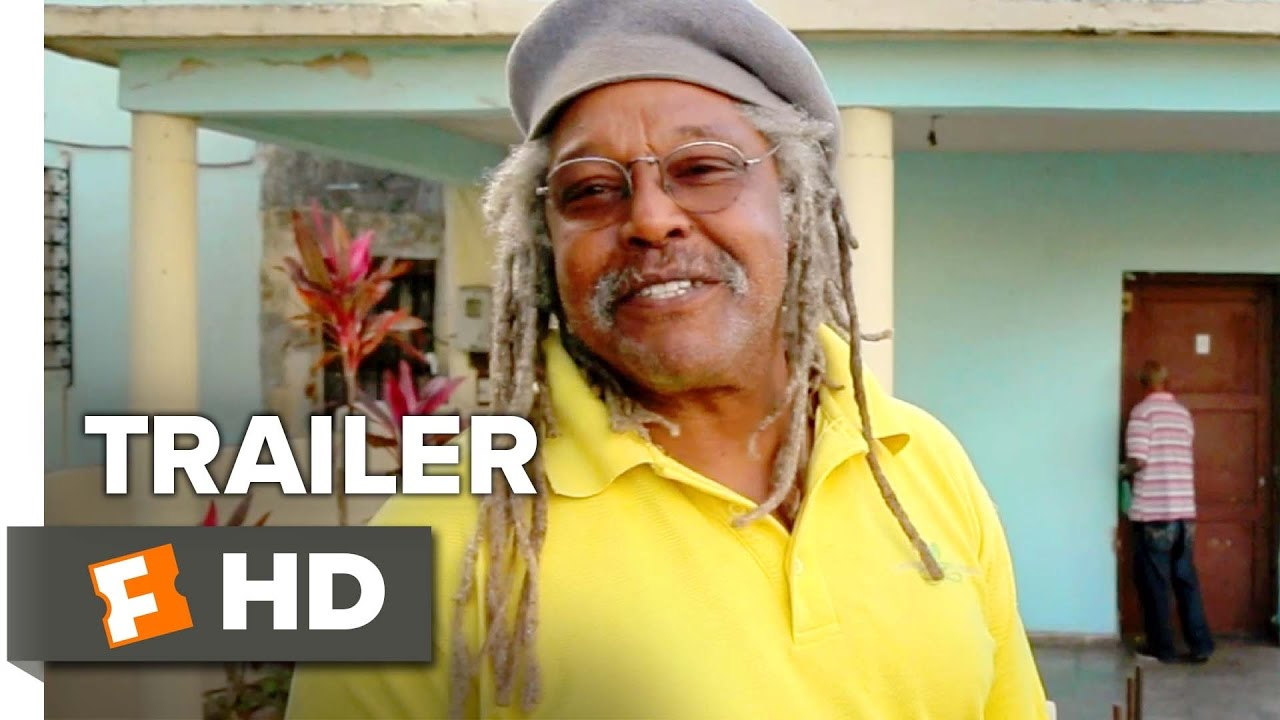 >Buena Vista Social Club: Adios Trailer #1 (2017) | Movieclips Indie