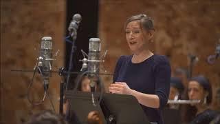 Sabine Devieilhe records Lakmé (Delibes): Air des clochettes / Bell Song