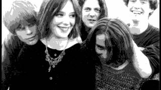Slowdive - So Tired (Screwed Version)