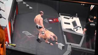 wwe-2k15-2-new-gameplay-video-from-gamescom-feat-john-cena-cesaro-and-randy-orton