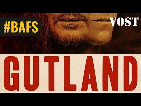 Gutland - Bande Annonce VOST – 2018