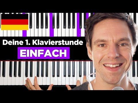 Single mit kindern urlaub österreich
