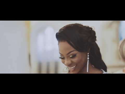 New Video: Not3s - Palm Wine