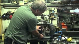 How to Change Your Welder Cable (and Why You Might Need To) - Kevin Caron