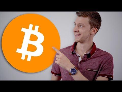 Minimalus bitcoin indėlių bittrex