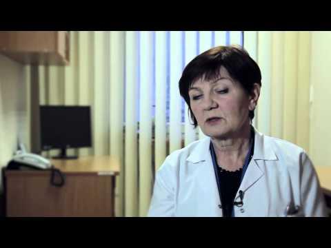 Kości na palucha niż leczyć