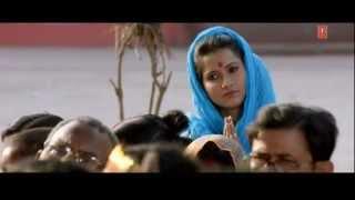 Kahiya Se Jogali Gullackwa Nirgun Bhajan [Full Song] I Jeena