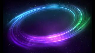 Vanello - Get Ready For Spacesynth[FULL]