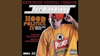 DJ Kay Slay & DJ Premier Shade 45 Intro