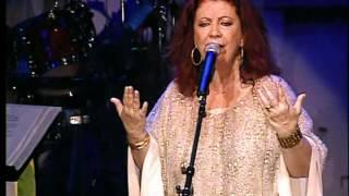 Beth Carvalho - O Meu Guri