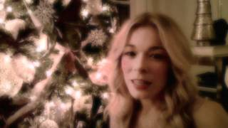 LeAnn Rimes - Have Yourself A Merry Little Christmas (Official)
