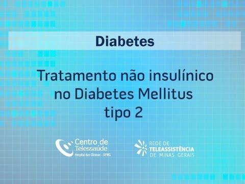 Se camarão com diabetes gestacional