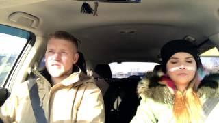 Владивосток спустя 1,5 года после переезда  (В студии приглашенный гость)