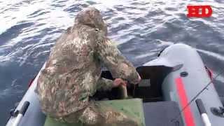 Озера челябинской области рыбалка урукуль