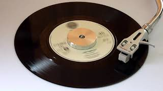 Dire Straits - Lady Writer - Vinyl Play