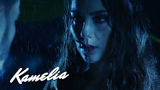 Kamelia - Suave (Official Video)