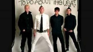 anti-flag ( Featuring Ben Kowalewicz) - Wake Up The Town